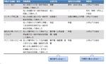 IPBlog120628.jpg